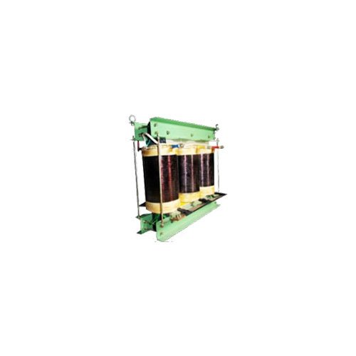 Isolation Ultra Isolation Transformer