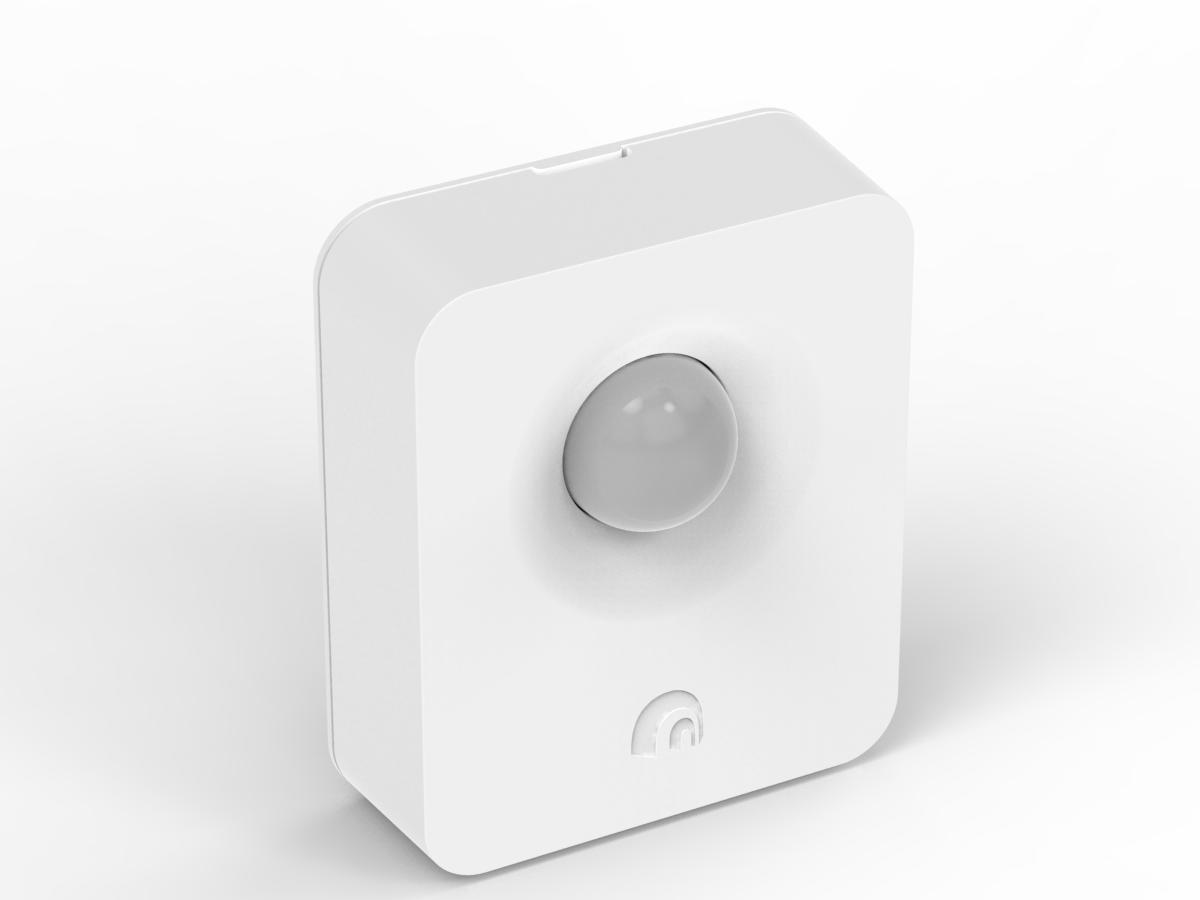eGlu Motion Sensor